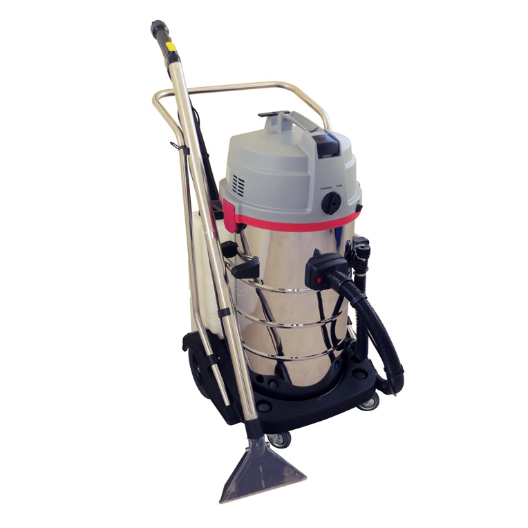 upholstery carpet cleaner machine