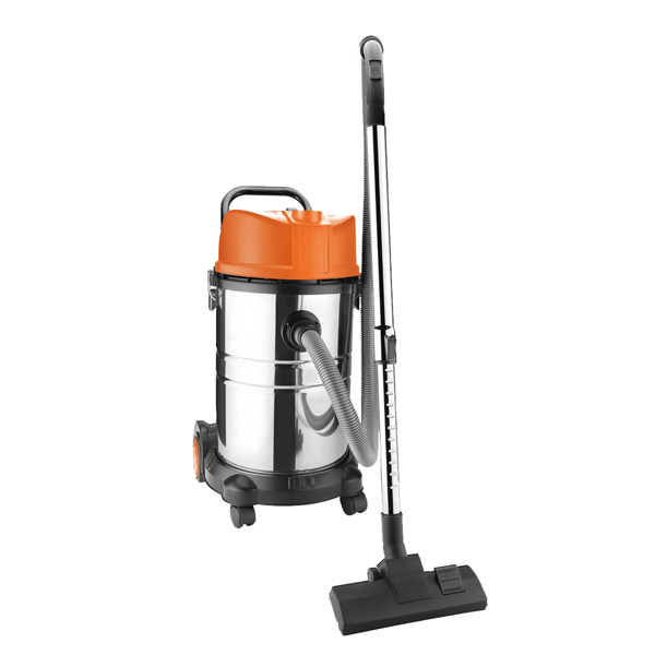 upholstery and carpet cleaner machine