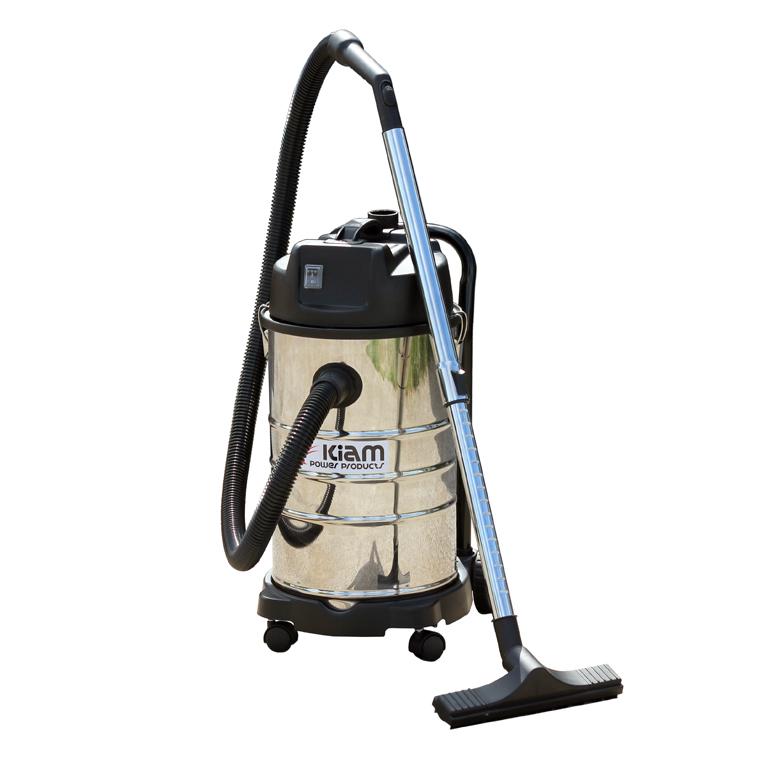 ryobi wet and dry vacuum cleaner instructions