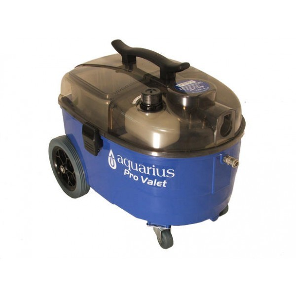 upholstery cleaner for machine